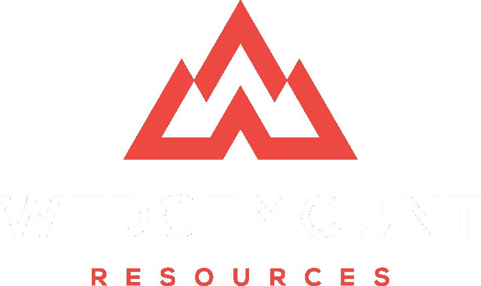 Wedgemount Resources